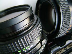 fotos noturnas 1