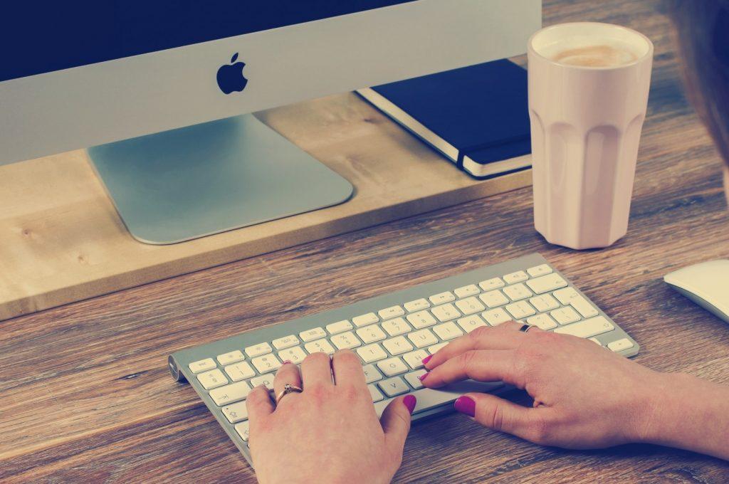 como escrever o e-mailmarketing