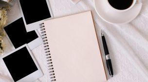 faca uma lista de tarefas para organizar o tempo