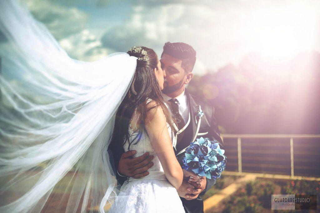 casamento-guardare