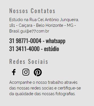 Ensaios Gui Guimaraens Fotógrafo especialista em Ensaios Sensuais em Belo Horizonte MG (1)