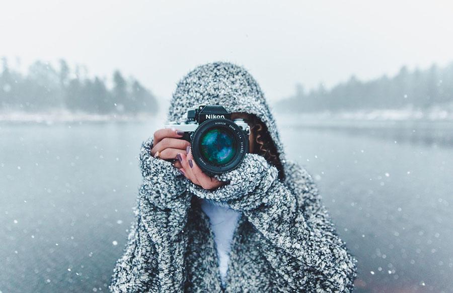 Como-atrair-clientes-na-fotografia-e-fechar-negócio_00004