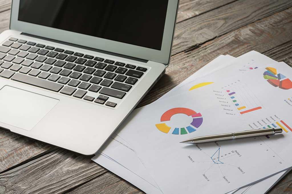 Dicas-para-criar-anúncios-de-fotografia-nas-suas-redes-sociais4