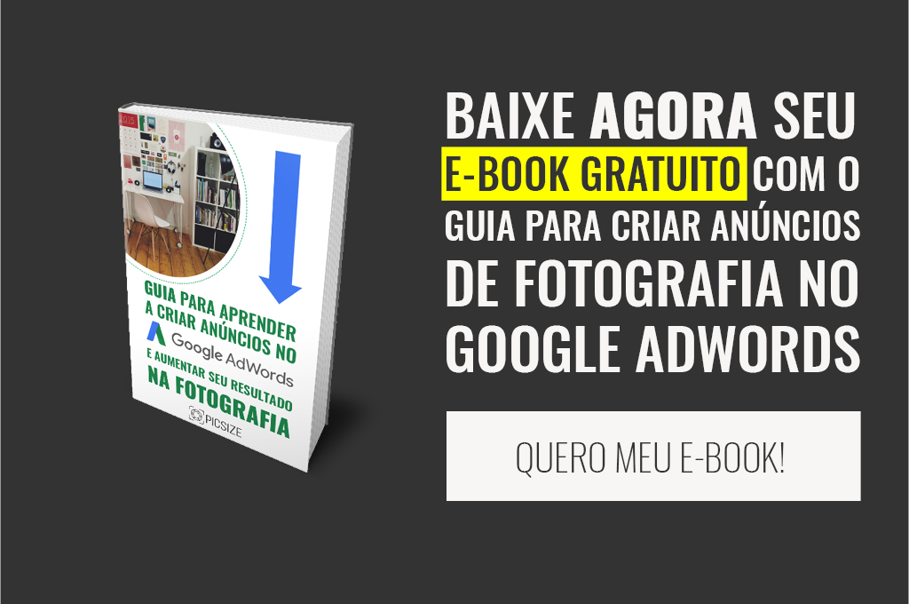img-blog-ebook-dicas-adwords