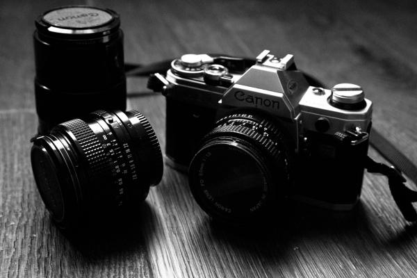Como valorizar o preço da fotografia em tempos de crise_00000