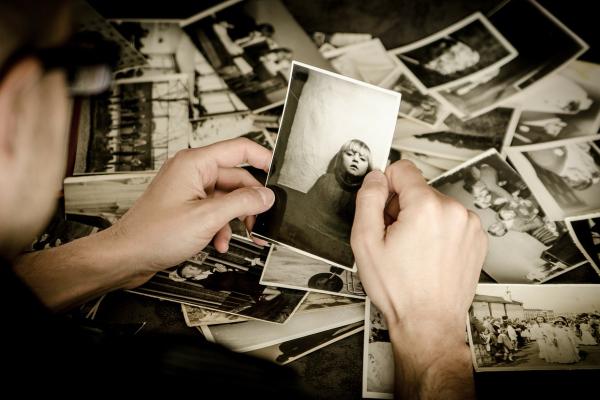 Como valorizar o preço da fotografia em tempos de crise_00001