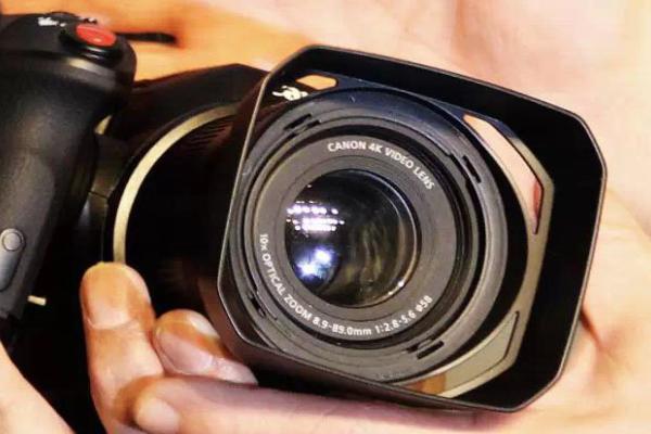 Como valorizar o preço da fotografia em tempos de crise_00002