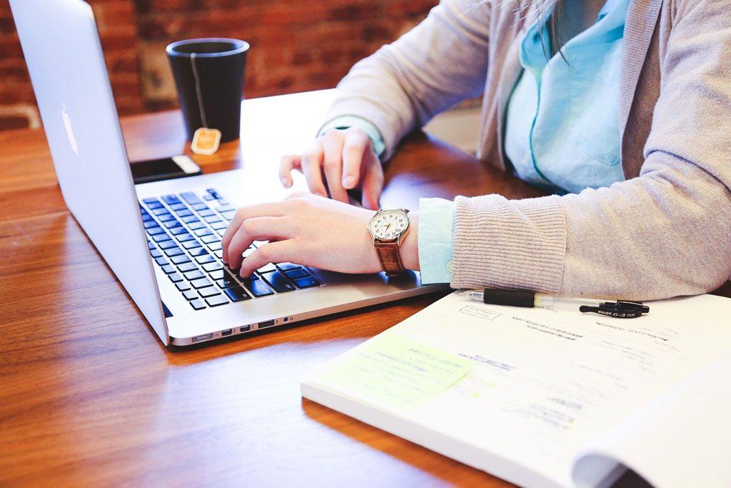 planejamento-de-negocios-na-fotografia