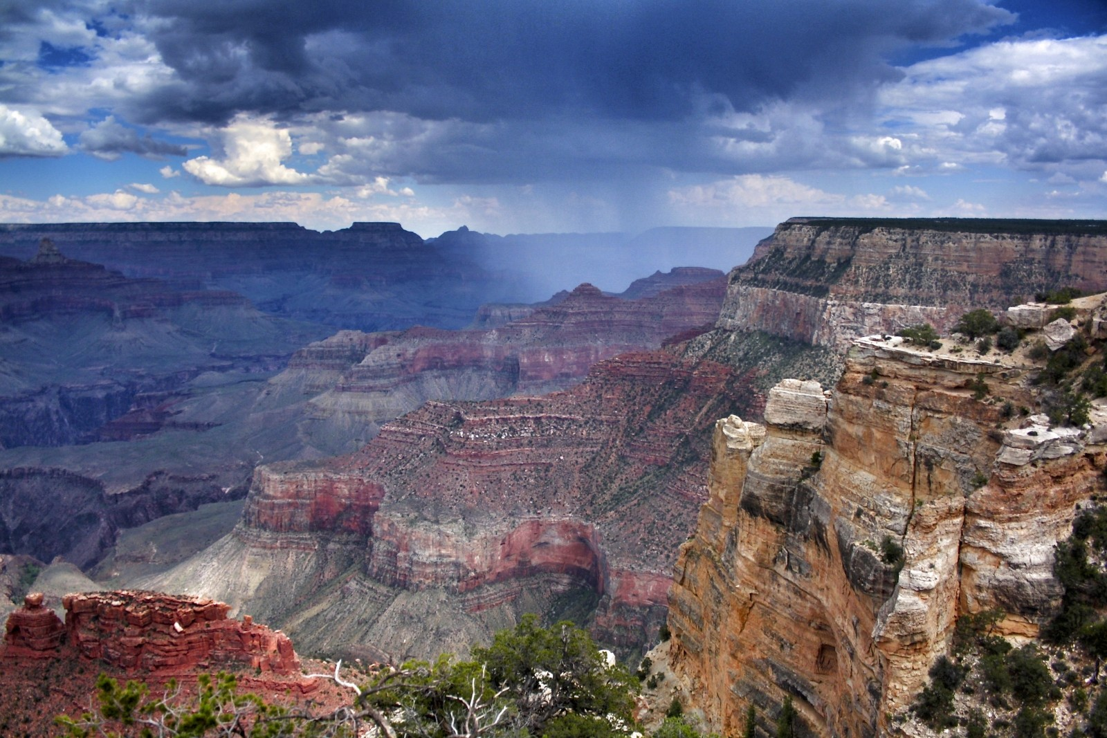 gand-canyon