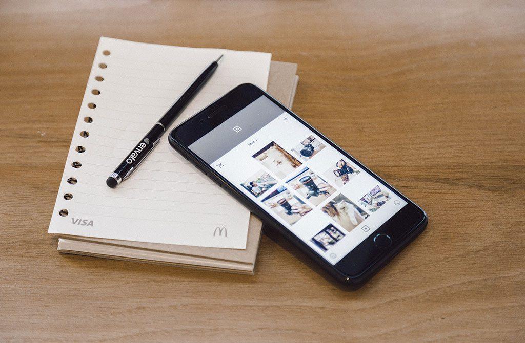 whats-app-business-funcionalidades-fotografos