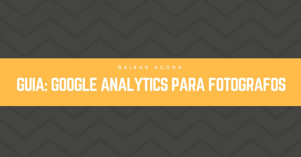guia_ google analytics para fotografos