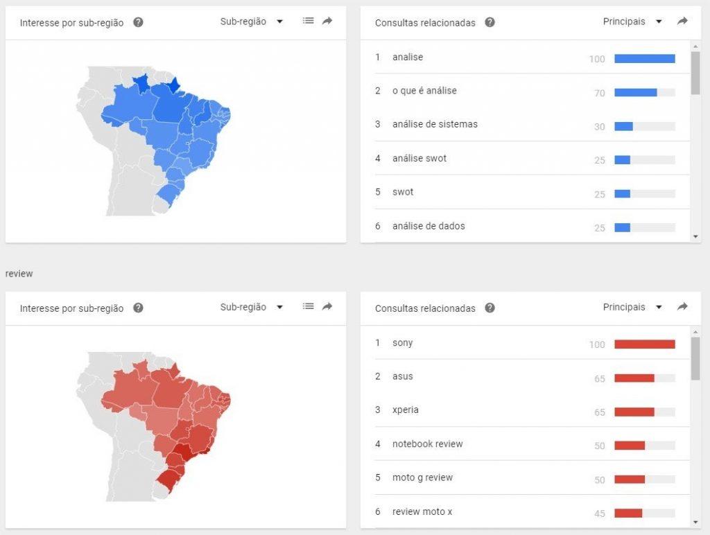 mapa-google-trends-dashboard