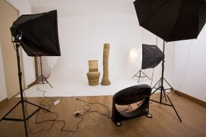 seguro equipmentos fotográficos