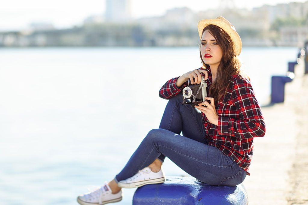fotografo-sobre