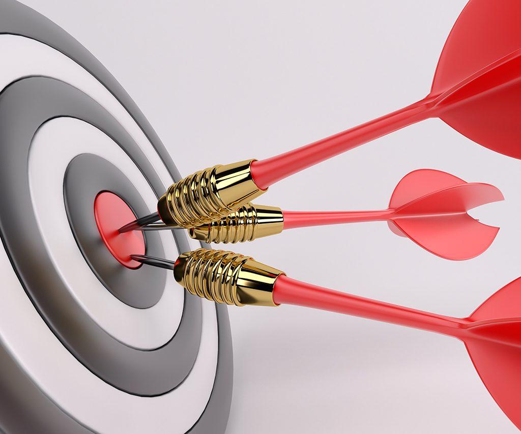 objetivos-metricas