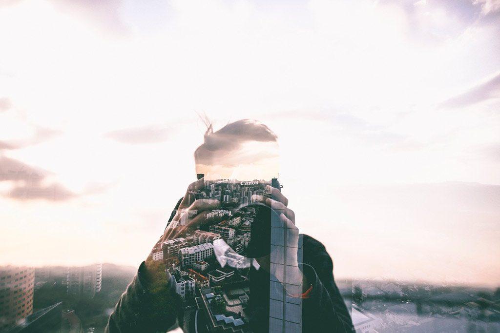 fotografo-profissional-reflexo