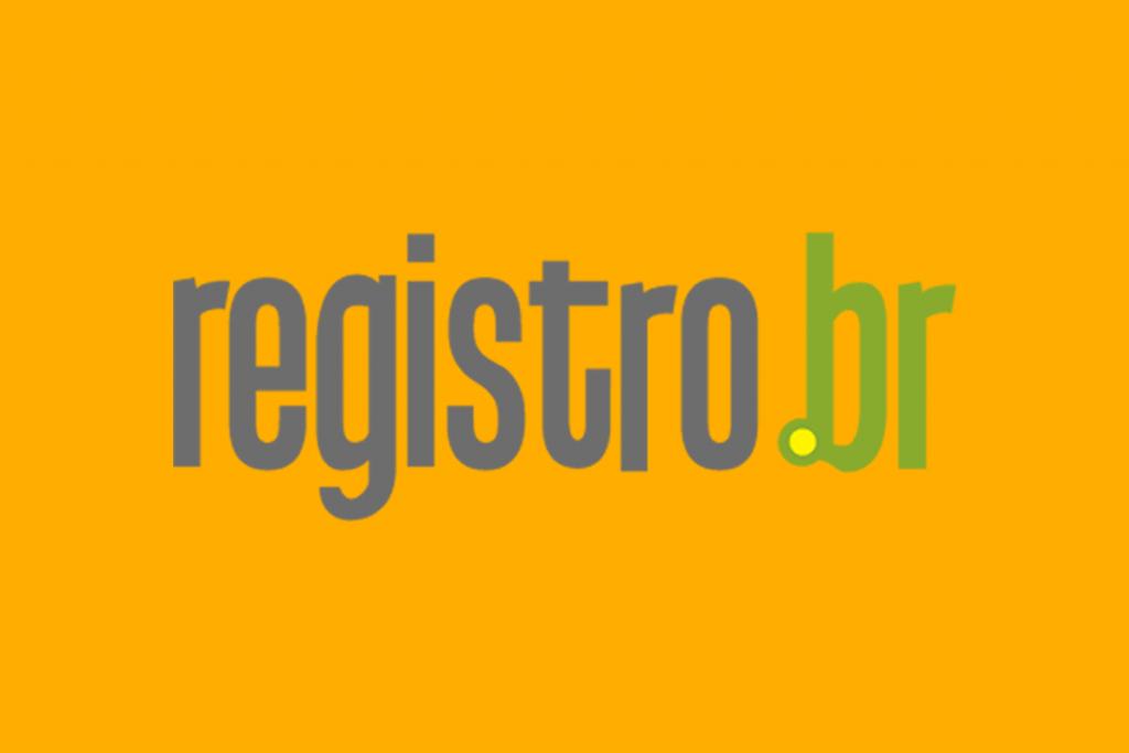 registro-br