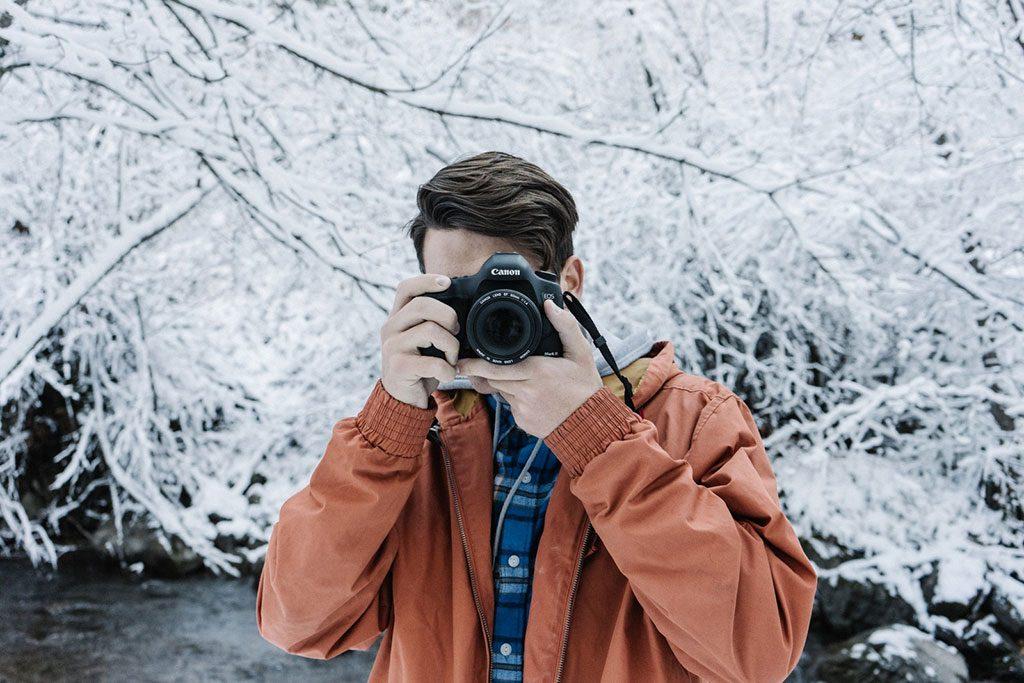 sobre-profissional-fotografo