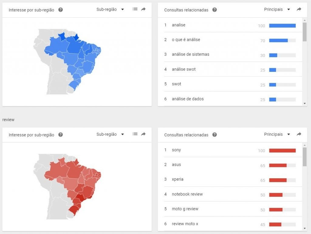 mapa-google-trends-dashboard