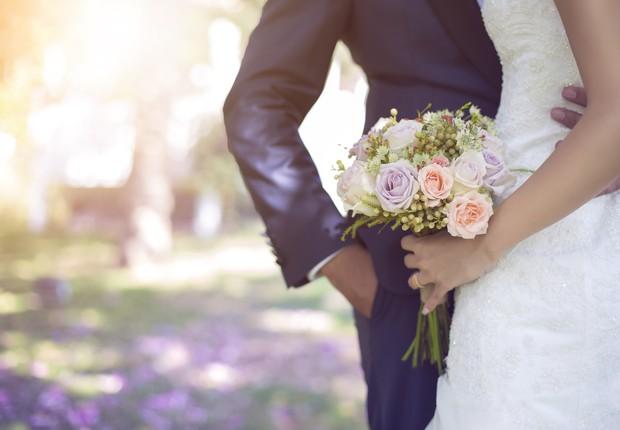 8 dicas para fazer um álbum de fotos para casamento perfeito