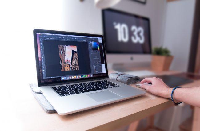 Conheça o mais completo sistema de gestão para fotógrafo grátis