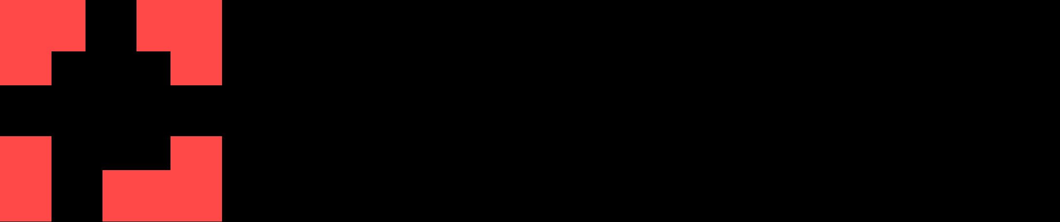 PICSIZE